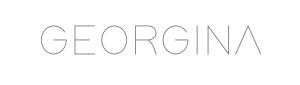 georgina_text