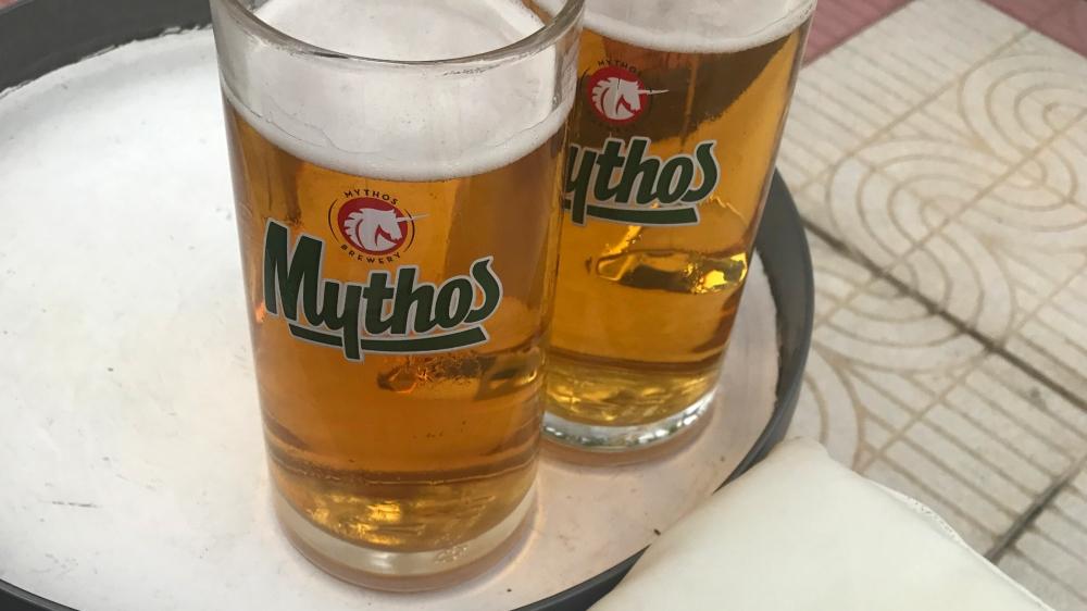 SageJoan_Kos_Mythos_Beers