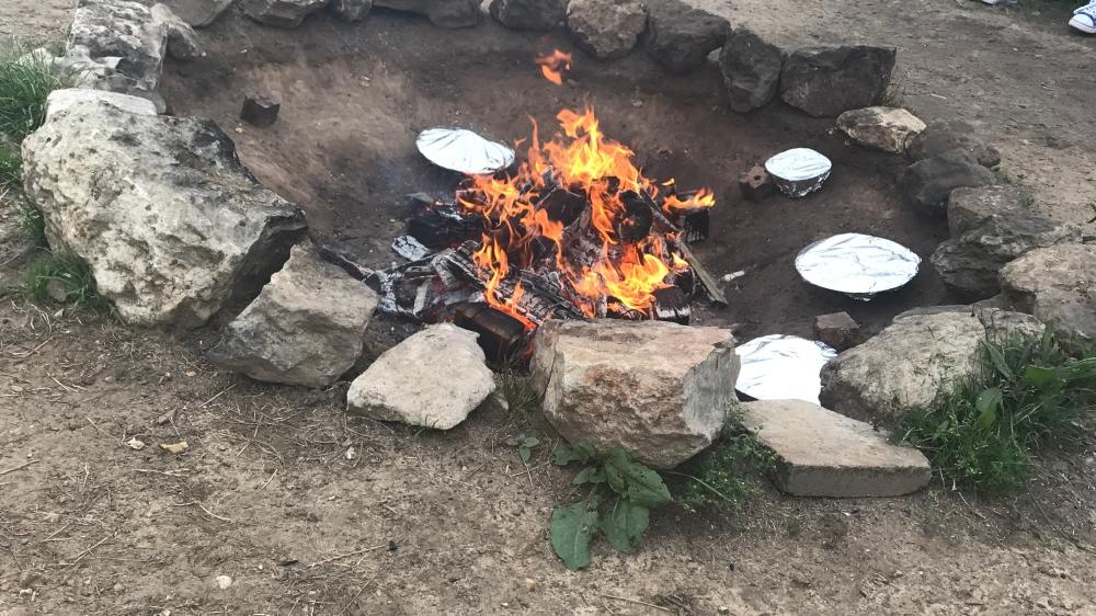 Husky_Camping_Firepit