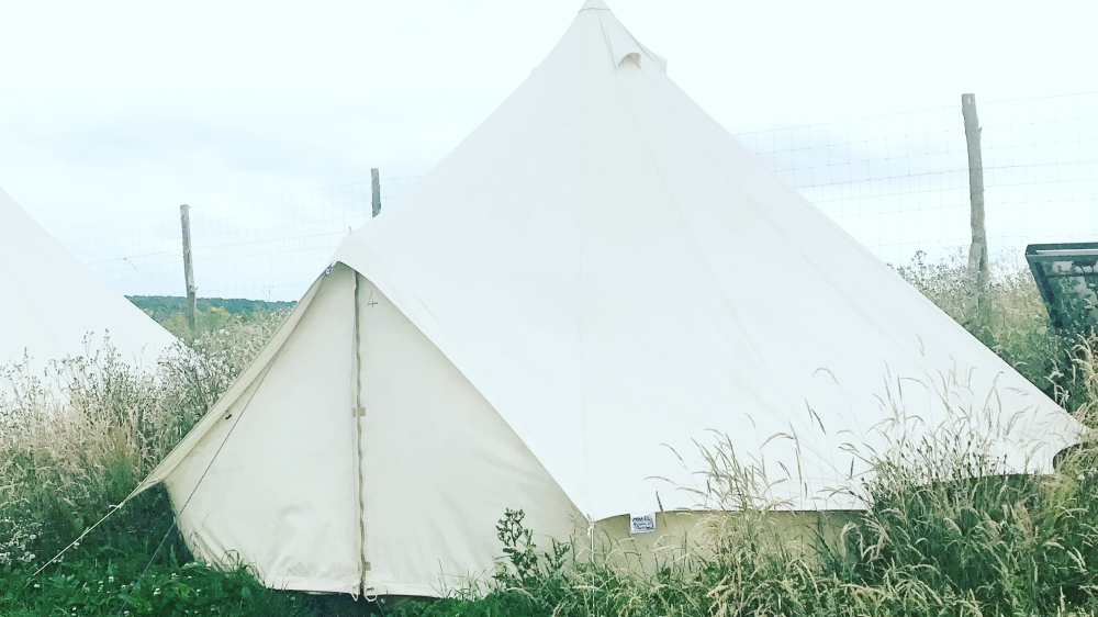 Husky_Camping_Teepee
