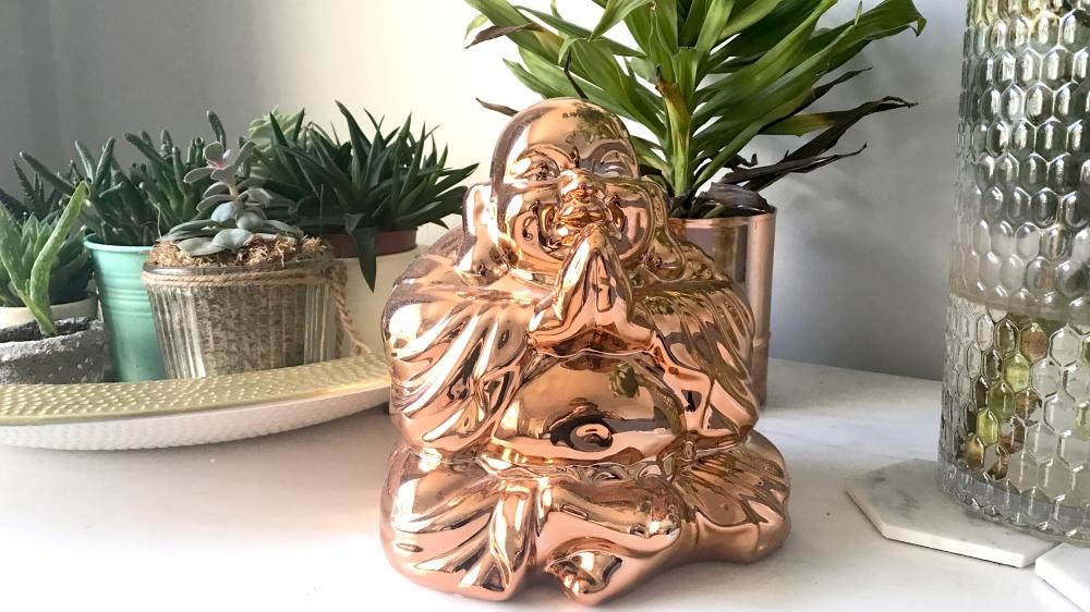 sagejoan_metallic_touches_buddha