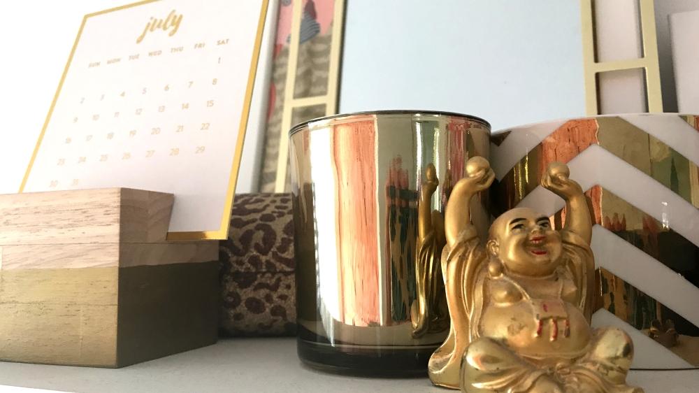 sagejoan_metallic_touches_gold_buddha