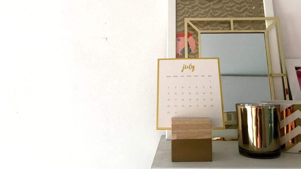 sagejoan_metallic_touches_july_calendar